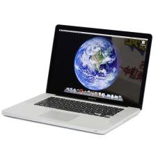 Brand Original APPLE MacBook PRO  MD103 i7 8G 500G Laptop