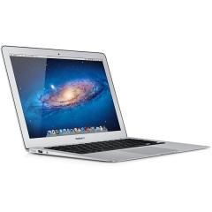 Brand Original APPLE MacBook Air MD231 i7 8G 256G SSD Laptop Grand A