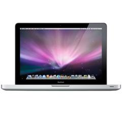 Good Price Brand Original APPLE MacBook PRO Unlocked MD318 i7 4G 500G Laptop