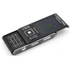 Original Mobile phone Brand Sony Ericsson C905 Unlocked