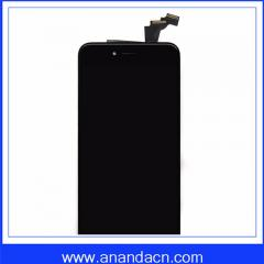 Good quality wholesale for iphone 5 lcd lcd display assembly for iphone 5 cell phone lcd