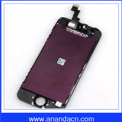 new products 17708 a53ed Whoseale brand for iphone 6s plus lcd touch screen lcd digitizer ...