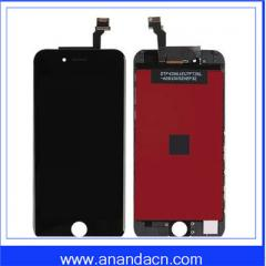 Hot selling original assembly for iphone 6s for iphone 6s 4.7 inch lcd touch screen lcd module for iphone 6s