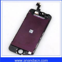Whoseale brand for iphone 6s plus lcd touch screen lcd digitizer assembly for iphone 6 plus lcd cover