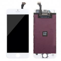 Touch Screen Digitizer and LCD for iphone 4s with Lower Price