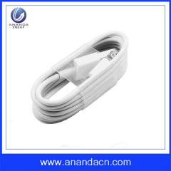 Transfer data cable for iphone charger for iphone cable for iphone 5 5s 6 6s USB charger