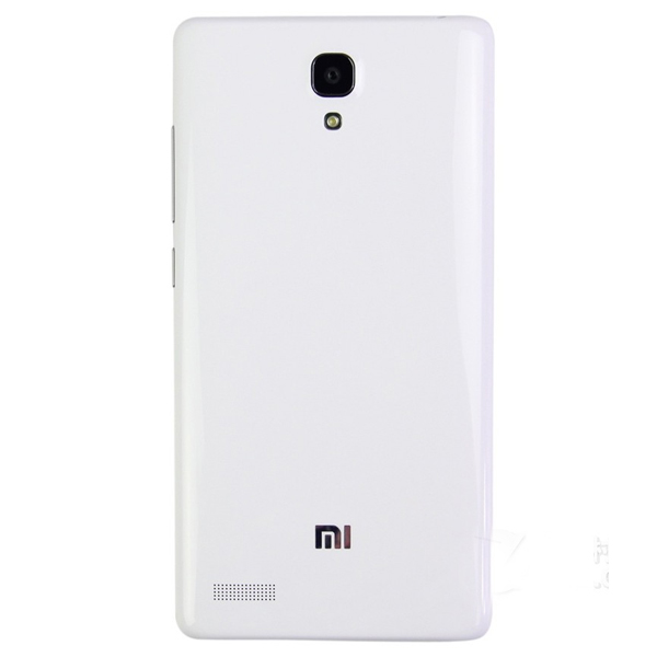 Best Price Brand Original Unlocked mi note1 Mobile Xiaomi SmartPhone