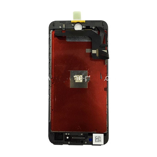 Brand Original LCD Screen for iPhone 7