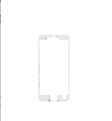 Frame Bezel for Iphone 6S Plus Parts