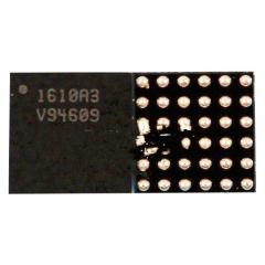 USB Control IC Parts for iPhone 6S Plus