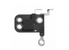 WiFi Antenna Bracket for iPhone 6S Parts