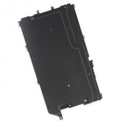 LCD Shield Plate for iPhone 6 Plus Parts