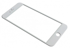 Digitizer Front Glass for iPhone 6 Plus Parts