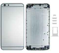 Back Housing for Iphone 6 Plus Parts