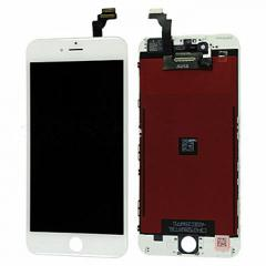 Display Screen LCD for iPhone 6 Plus
