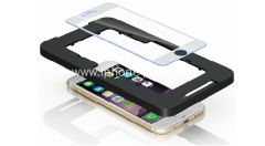 Tempered Glass for iPhone 6 Plus Accessory