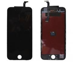 Original LCD Screen for iPhone 6