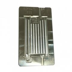 Screen Frame Laminating Model for iPhone 6