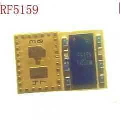 Antenna Switch IC for iPhone 6 Parts