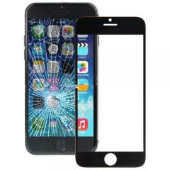 Front Glass Digitizer for iPhone 6