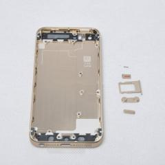 Back Cover Housing Parts for iPhone 5S
