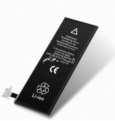Original Battery for iPhone 5S Parts