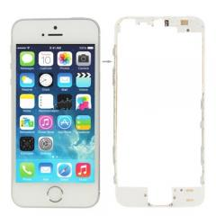 LCD Screen Frame Bezel for iPhone 5S Parts