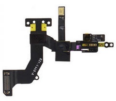 Front Facing Camera Parts for iPhone 5