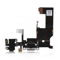 Charging Dock Flex for iPhone 5 Parts
