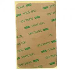 Screen Adhesive Sticker Tape for iPhone 5 Parts