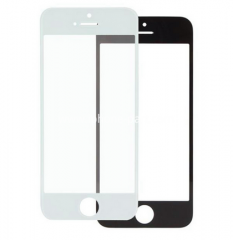 Touch Screen Front Glass for iPhone 5