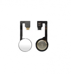 Home Button Flex Parts for iPhone 4S