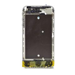 Middle Frame Housing Parts for iPhone 4S