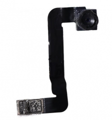 Front Facing Camera Parts for iPhone 4S