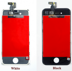 OEM LCD Screen for iPhone 4S