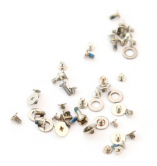 Screw Full Set for iPhone 4S Parts