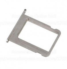 Sim Card Tray Holder for iPhone 4 Parts