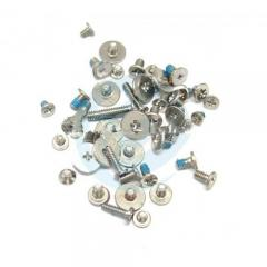 Screw Full Set for iPhone 4 Parts