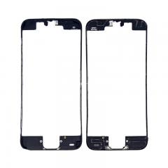 Screen Frame Bezel Parts for iPhone 4