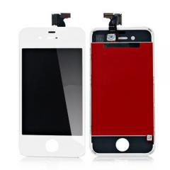 LCD Screen for iPhone 4 AAA Quality