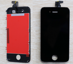 LCD Screen for iPhone 4 Original
