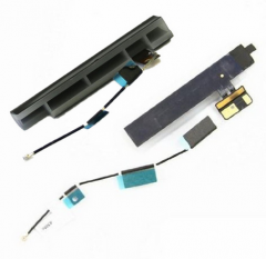 Right Antenna Parts for iPad 2 3G Version
