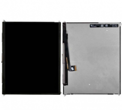 LCD Replacement for iPad 3 Parts
