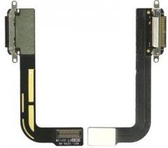 Charge Dock Flex for iPad 3 Parts