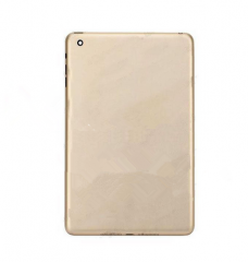 Back Housing Parts for iPad Mini 3