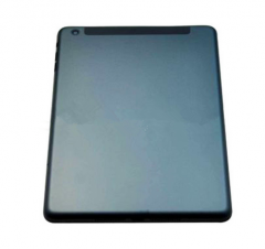 Back Housing Parts for iPad Mini