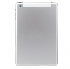 Back Housing Parts for iPad Mini 2