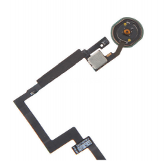 Headphone Audio Flex for iPad Mini  Parts