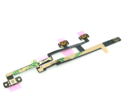 Power Volume Flex for iPad Mini Parts