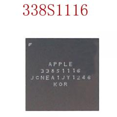 Main Audio IC 338S1116 for iPad mini